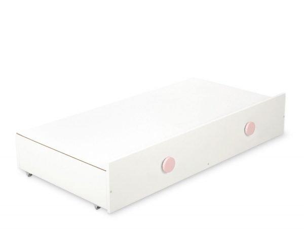 01_szuflada 1 Baby Cot/Cot Bed Chic Description