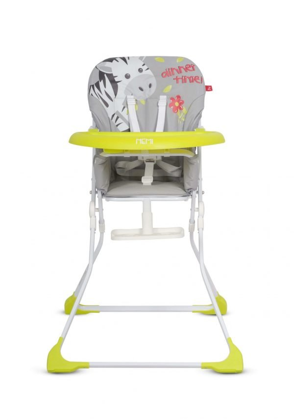 NEMI BABY FEEDING CHAIR