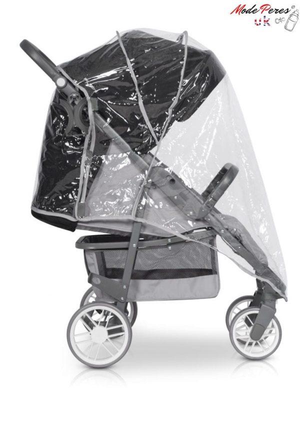 Folia Euro Cart FLEX Description