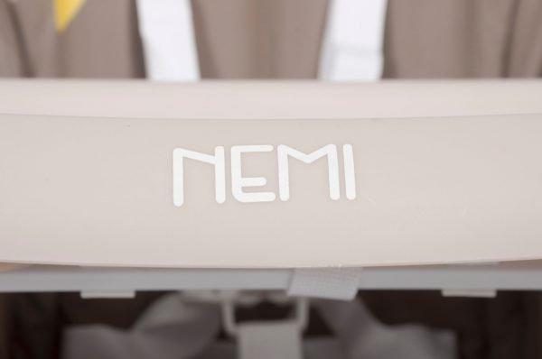 LfJop7X4 Euro Cart NEMI Description