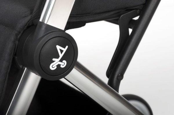 Logo Euro Cart SPIN Description