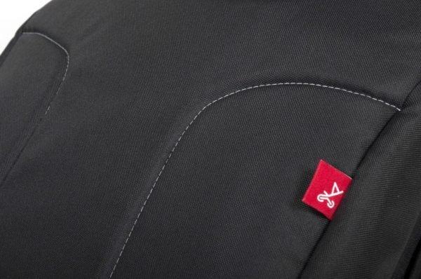 Logo 1 Euro Cart SPIN Description