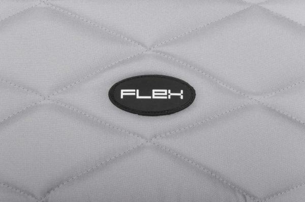 Logo 1 Euro Cart FLEX Description