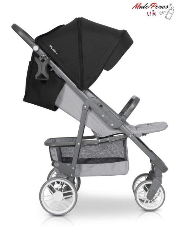 Profil Euro Cart FLEX Description