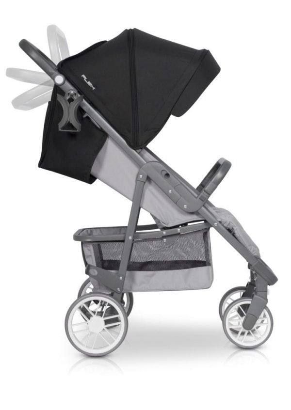Regulacja 1 Euro Cart FLEX Description