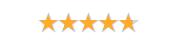 4.9 Star Rating