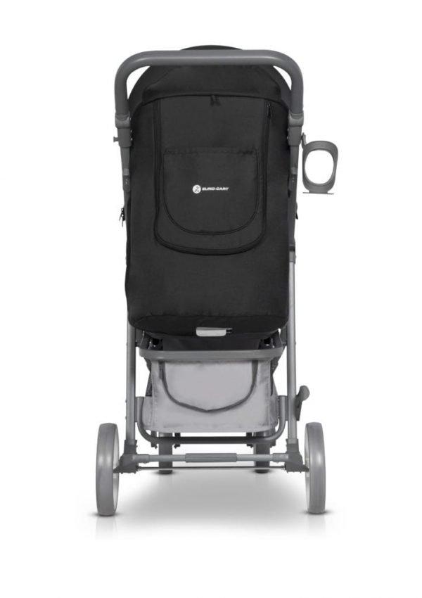 Tył Euro Cart FLEX Description