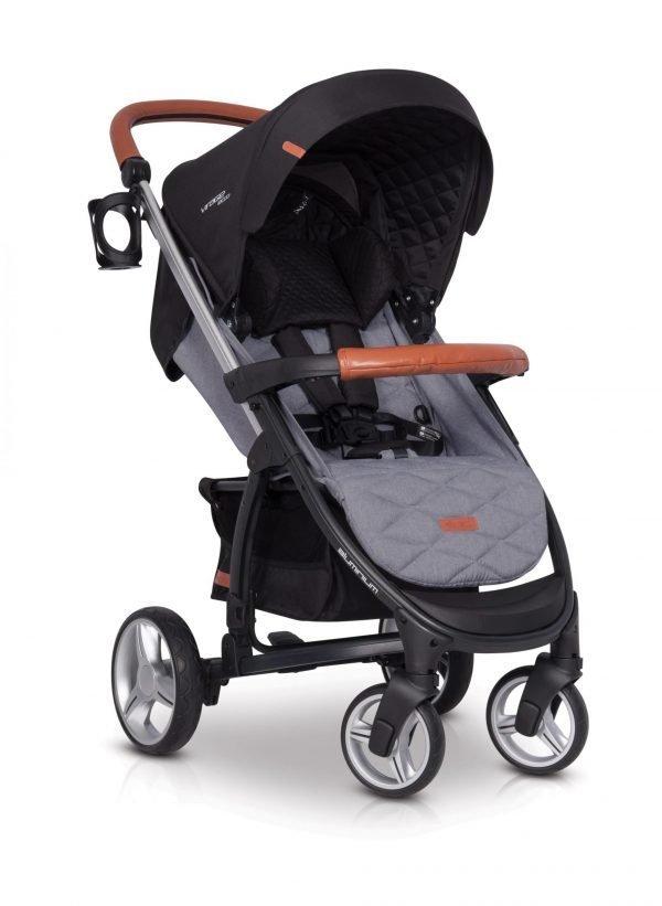 VIRAGE ECCO Baby Stroller