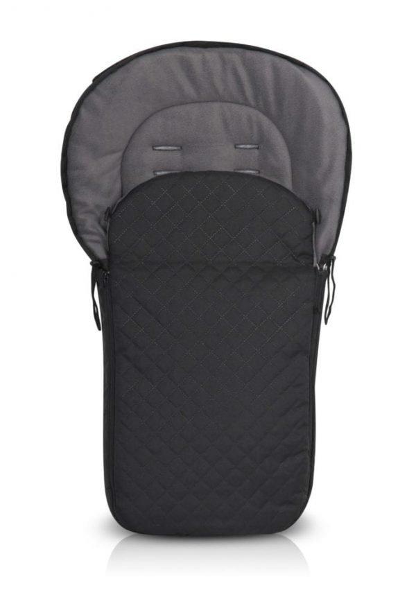 Klapka Euro Cart Sleeping Bag Description