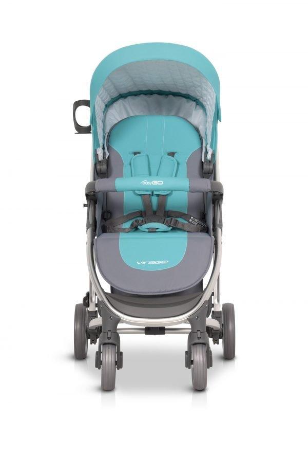 VIRAGE Baby Stroller