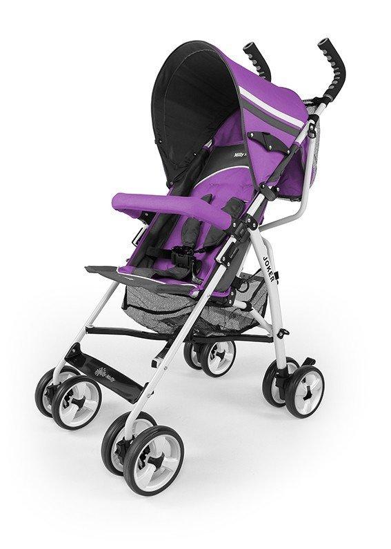 JOKER Stroller