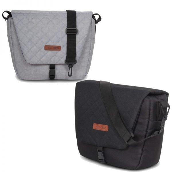 Bag for Pram