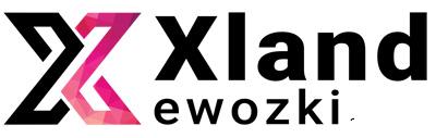 Ewozki
