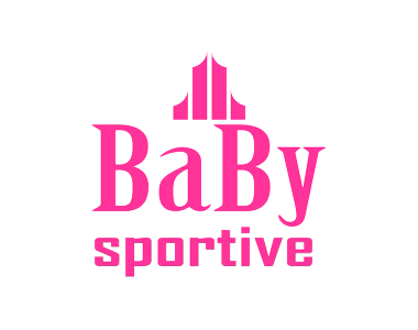 Baby Sportive