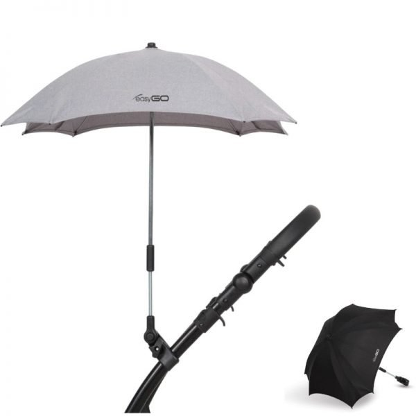 Umbrella for Pram