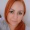 Fernanda Azevedo Avatar